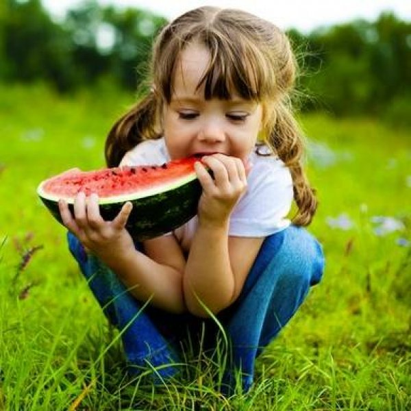 u-nama-ce-izrasti-lubenica-ukoliko-pojedemo-kospicu-14