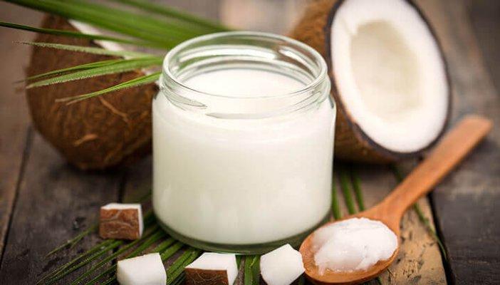 ulje-kokosa