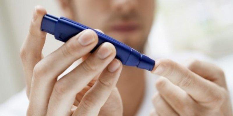 dijabetes-tip-2-1-580x290