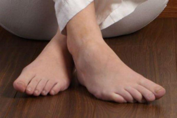 noge-stopala