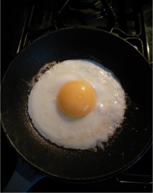 zvezde-su-se-poklopile-kada-je-ovo-jaje-razbijeno-8