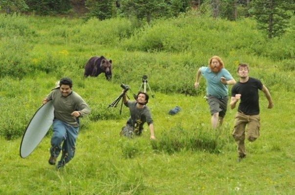 probudili-su Medvedi-5-