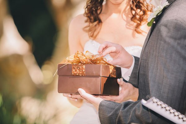 wedding-gift-evermore-photography
