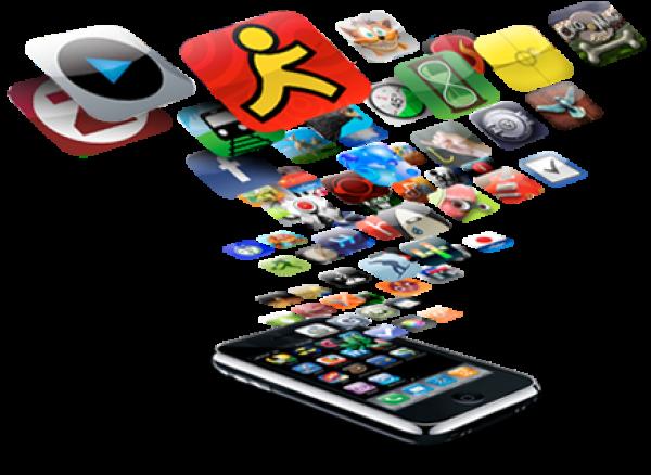 aplikacija-za-pametne-telefone-10