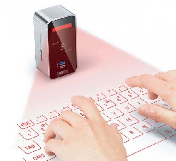 laserska-tastatura-1