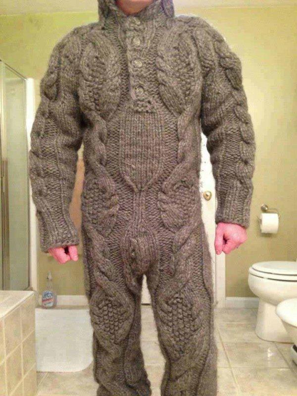 pleteno-odelo-koje-prekriva-celo-telo-3