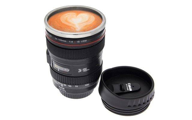 solja-u-obliku-objektiva-za-fotoaparat-8