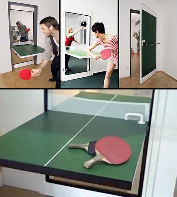 vrata-koja-postaju-sto-za-stoni-tenis-4