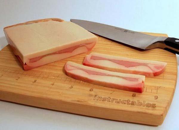 zele-sa-ukusom-slanine-11