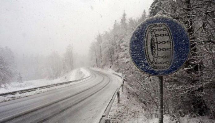 snijeg-stanje-na-putevima-640x368