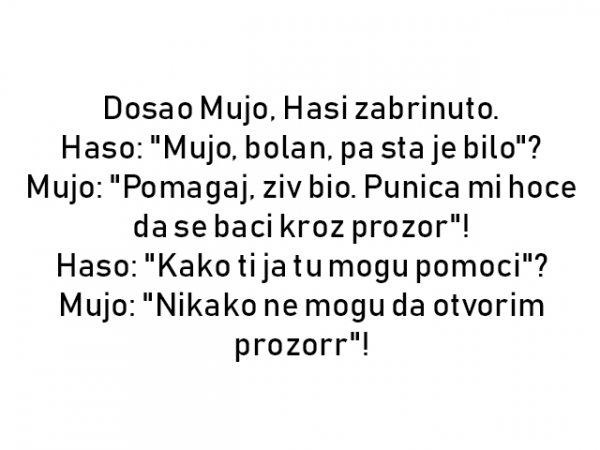 mujohaso