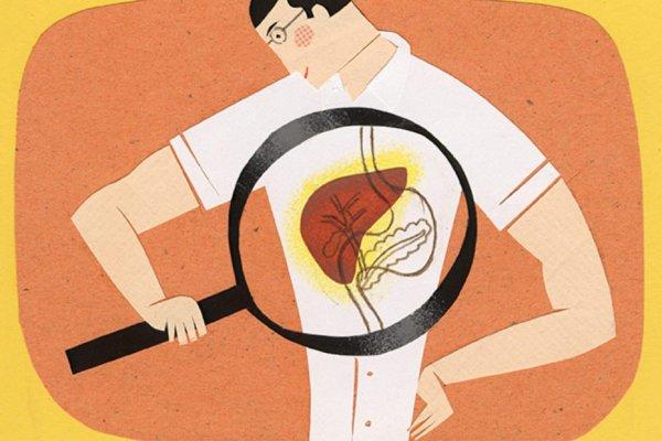 detoksikacija-jetre1