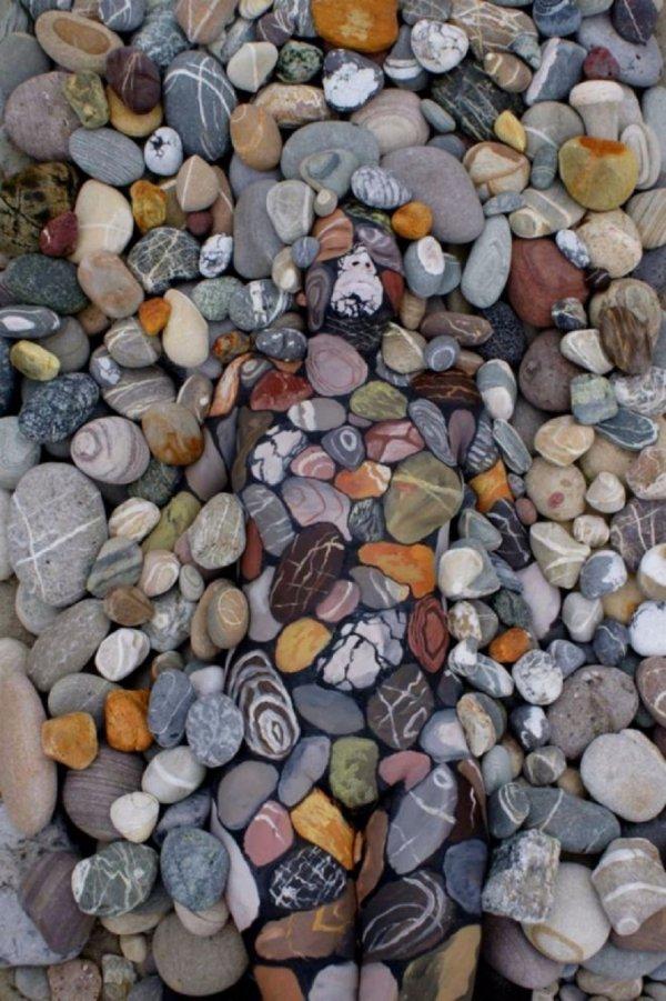 1457119016-kamen-umjetnost