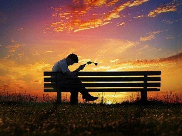 love-sad-pics-images