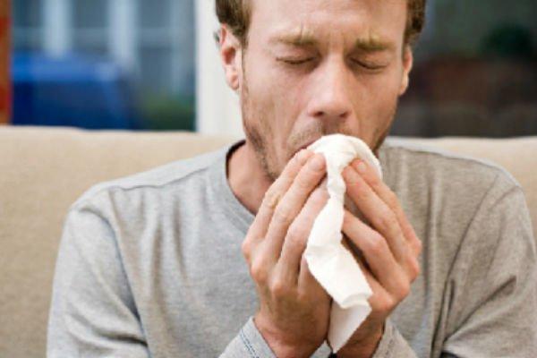kihanje-prehlada-gripa