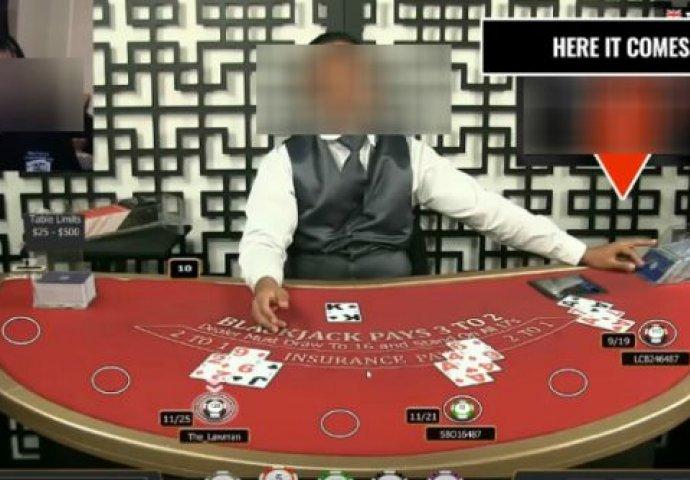 igt free online casino games