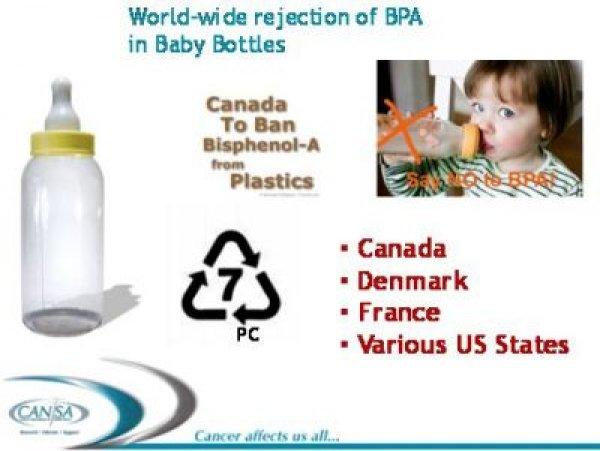 bpa-bottles-identify