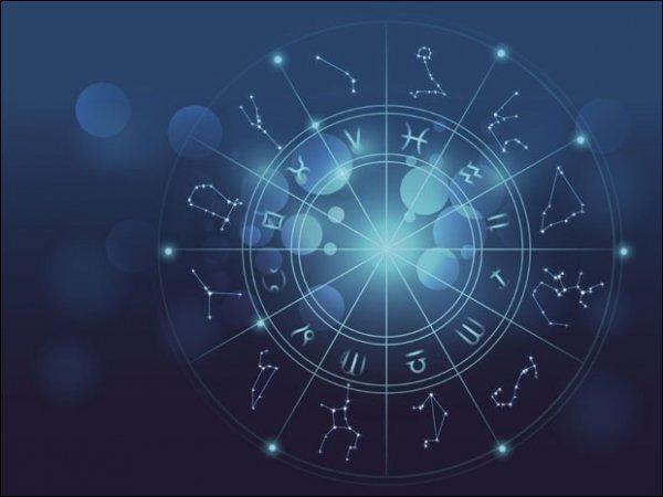 horoskop-astro-08-620x0