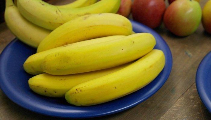 banana-823778-1920-1024x576
