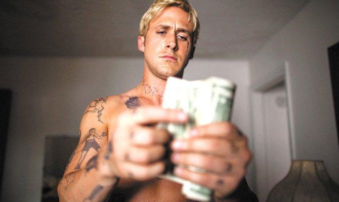 ryan-gosling-broji-novac