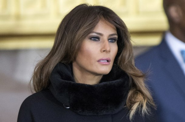 http-o-aolcdn-com-hss-storage-midas-6238a8892188b58f966380363a7d74c6-0-first-lady-melania-trump-attends-a-ceremony-as-the-late-evangelist-picture-id925539158
