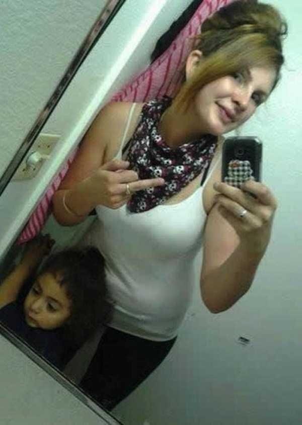 neodgovorno-majke-selfi-2