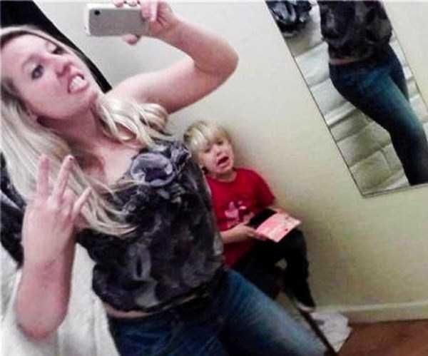 neodgovorno-majke-selfi-12