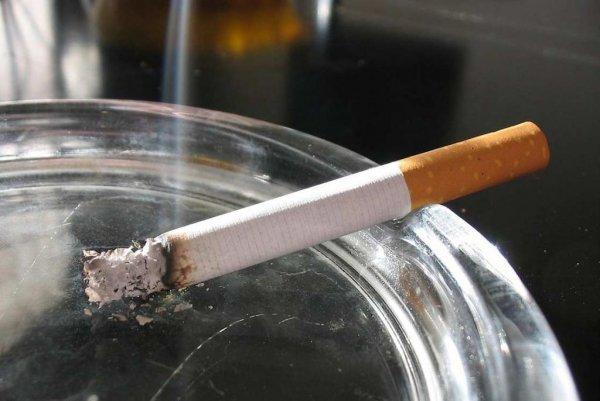 vhjkw7e8-cigarete-pusenje-1-3