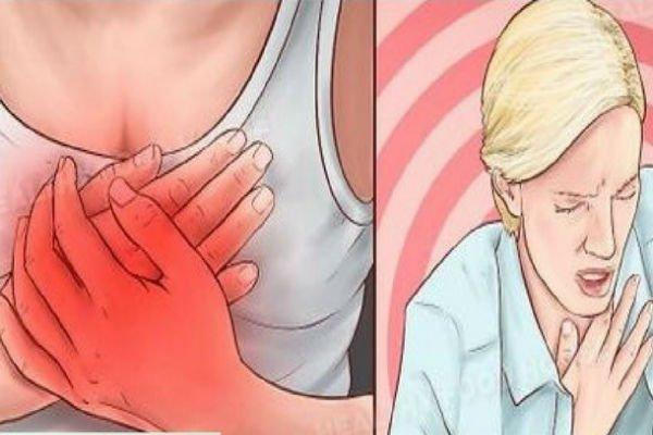 srcani-udar
