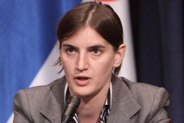 ana-brnabic-premijerka-srbije-3