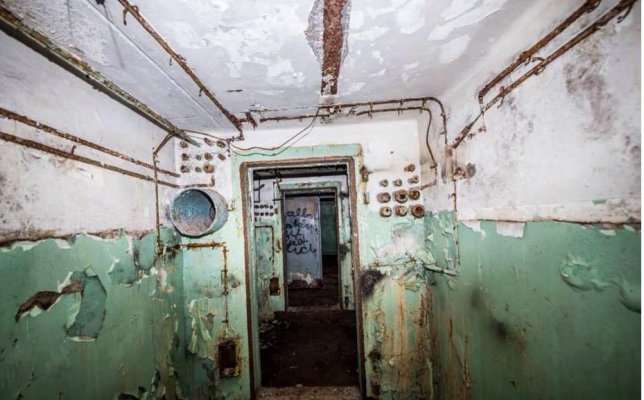 bunker14