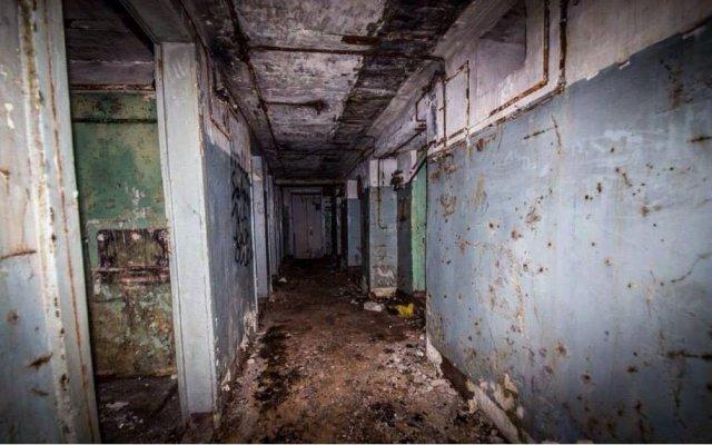 bunker17