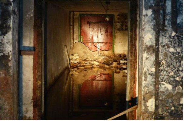 bunker22