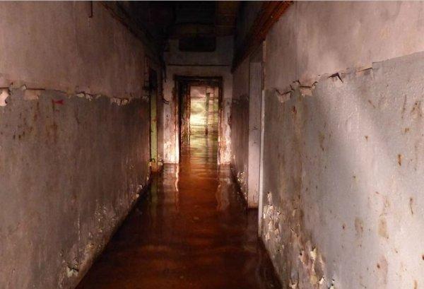 bunker23