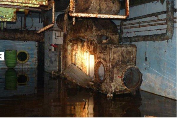 bunker24