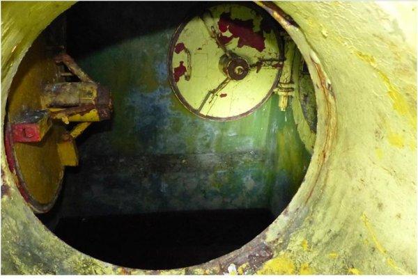 bunker26