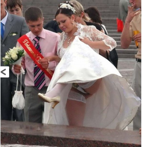 vjencanje4