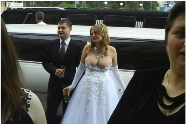 vjencanje5
