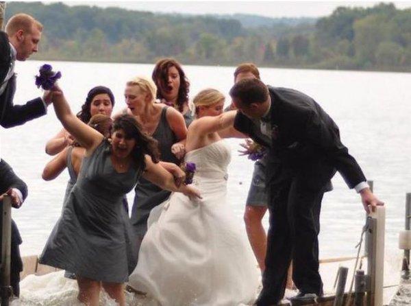 vjencanje8