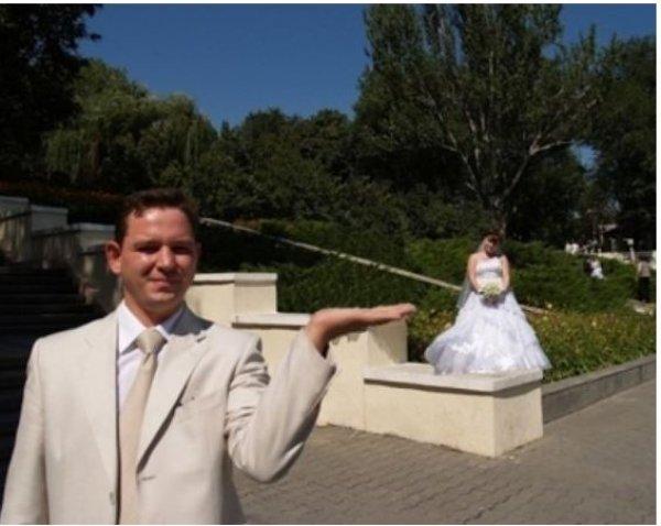 vjencanje9
