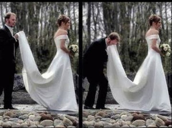 vjencanje10