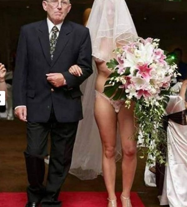 vjencanje11