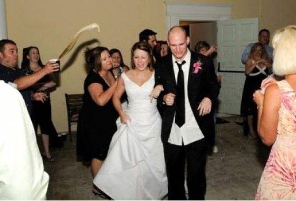 vjencanje14