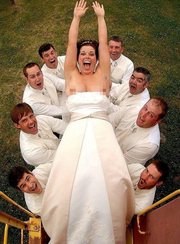 vjencanje15