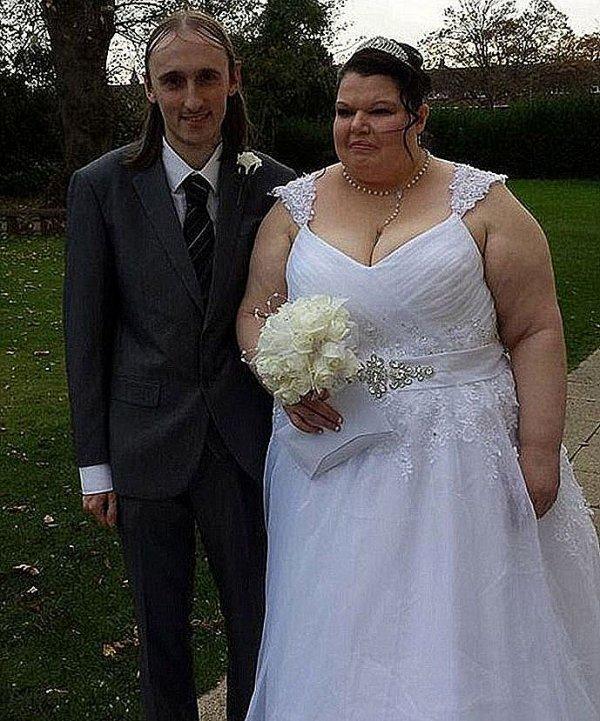 vjencanje17