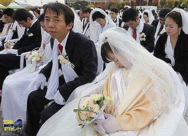 vjencanje19