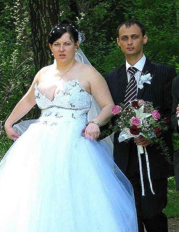 vjencanje20