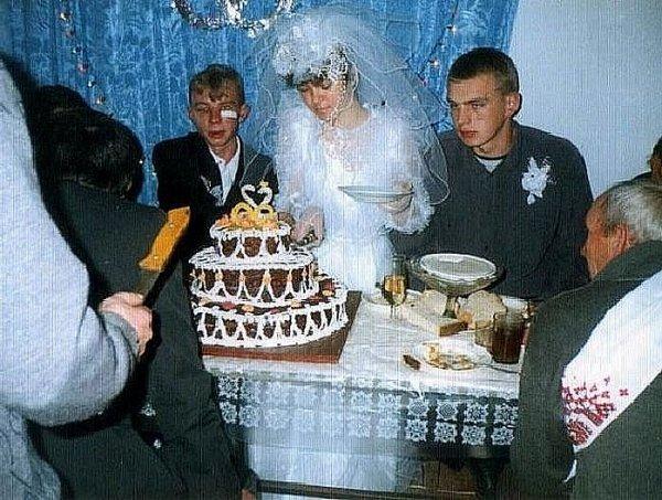 vjencanje21