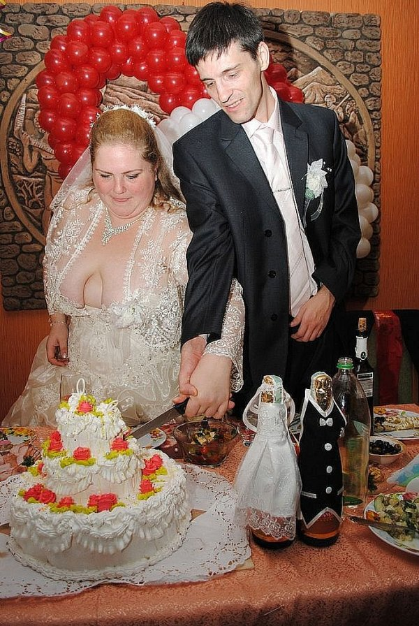 vjencanje22