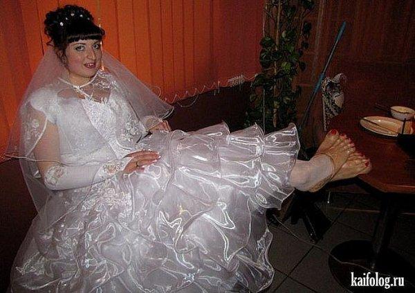 vjencanje23